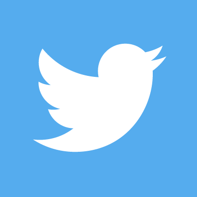 twitter-icon-images-12
