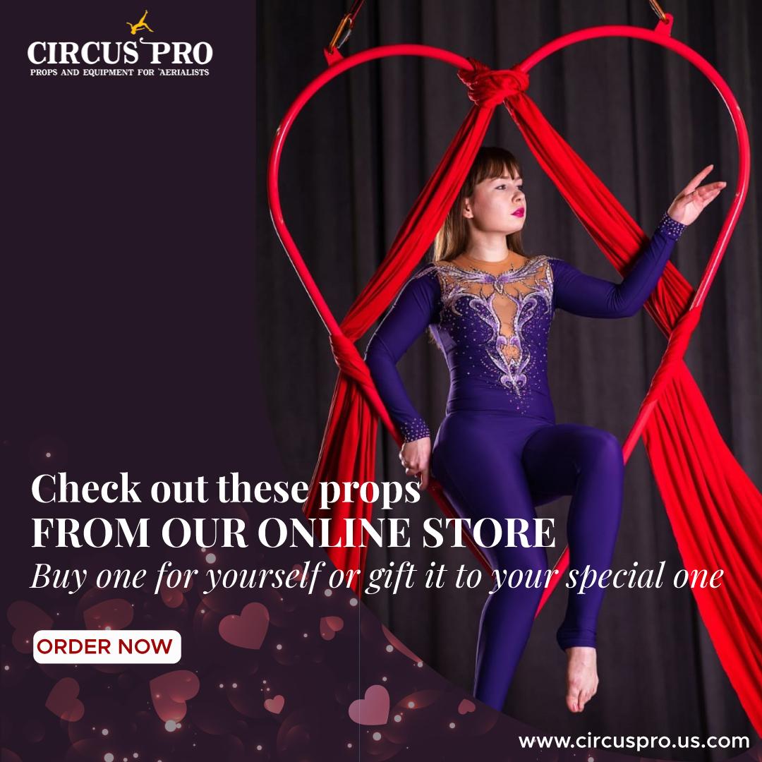 circuspro-valentines-3